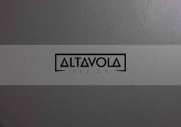 Altavola-Design_katalog