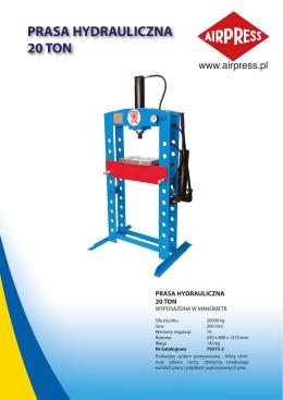 Katalog Produktu 79375-2