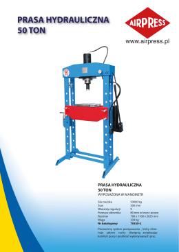 Katalog Produktu 79350-2