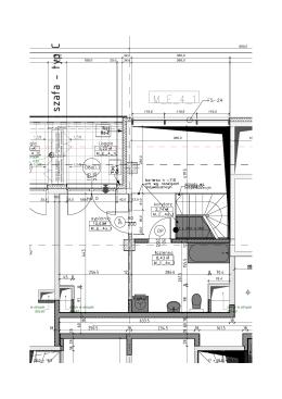 szafa - typ C - Apartamenty Faktoria