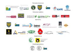 cały Program VII OFE w Opolu - Fundacja na Rzecz Rozwoju