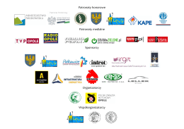 pobierz - Fundacja na Rzecz Rozwoju Ekoenergetyki Zielony Feniks