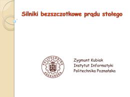 Pobierz - Politechnika Poznańska