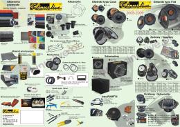 Katalog_Seite1