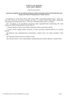 Uchwała-VIII-48-2015