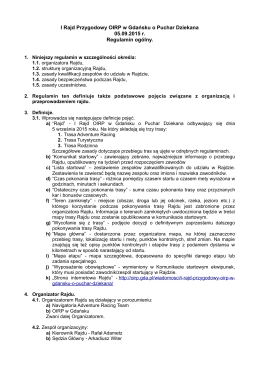 pdf Regulamin-Ogolny_vAKTUALNY 65 kB Pobierz plik