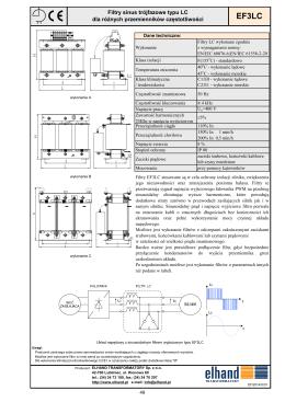 pobierz kartę katalogową w PDF