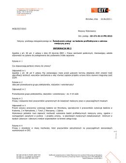 informacja_nr2