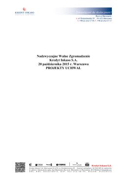 kliknąć tu by pobrać plik PDF.