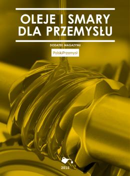 W expo silesia - Polski Przemysł