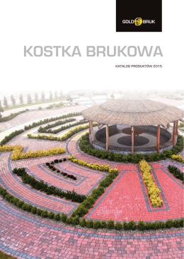 Katalog Goldbruk 2015 - Mar-Dom