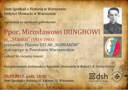 Miroslaw Iringh-zaproszenie.cdr