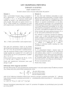 Zadania i rozwiazania cz.teoret. etapu 2