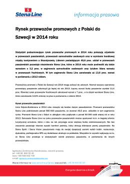 Pobierz PDF - Konkret PR
