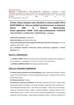 ogłoszenie_o_zawarciu_umowy_14.05.2015