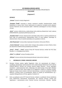 Atrium_Reduta_Regulamin_Karta_Prezentowa (2)