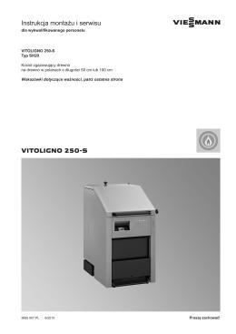 Viesmann - Viessmann