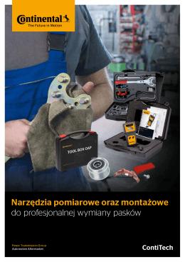 PDF | PL | 5.1MB