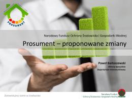 "Ustawa OZE - Forum ""Energia - Efekt"