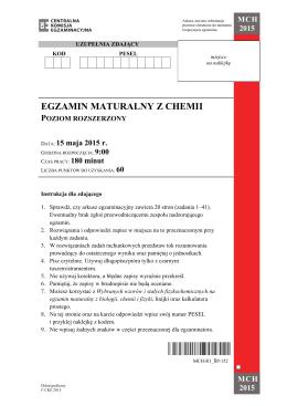 MCH-R1_1P