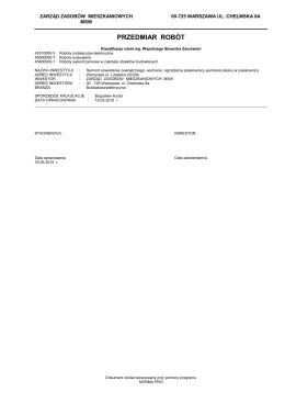 przedmiar - Lubelska 2020A (2).
