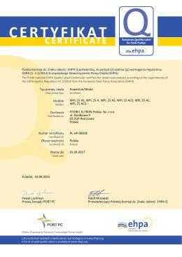 EHPA_PC_PW 1 - STiebel