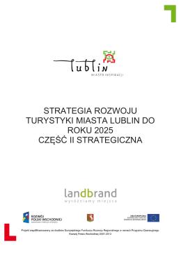 cz. 2 strategiczna