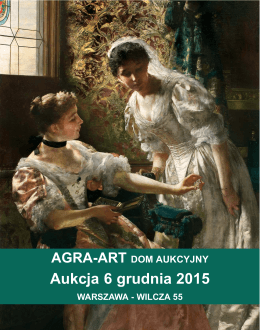 Pobierz katalog w pliku pdf - Agra-art