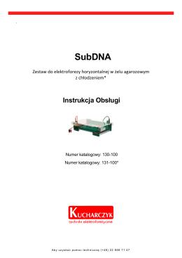 SubDNA_instrukcja_obsługi_Kucharczyk_TE_[...]