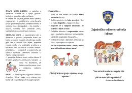 letak-obitelj 2016 - MUP-a