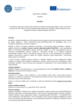 Ured/Povjerenstvo/Odbor za