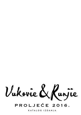 v&r katalog 2016 proljeće tekst-1
