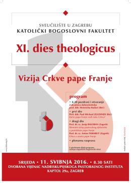 Plakat - Sveučilište u Zagrebu