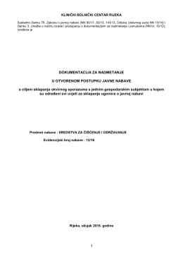 07b - OP 12-16_Sredstva za ciscenje i odrzavanje_Izmijenjena