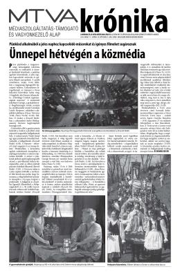 Letöltés kronika[08]
