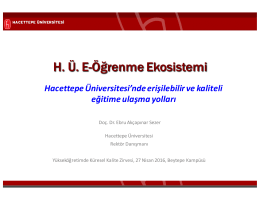 Ebru Sezer_Hacettepe Universitesi-2