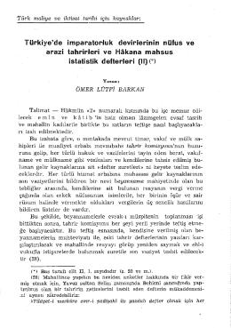 PDF ( 3 ) - İstanbul Üniversitesi