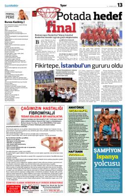 yolcusu - Gazete Kadıköy
