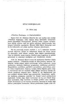 PDF ( 6 ) - DergiPark