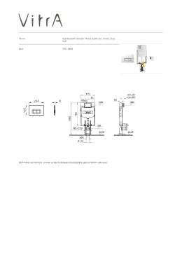 Tanım Ayarlanabilir Standart Metal Ayaklı Set, Panel, Stop