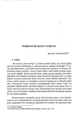 PDF ( 47 ) - DergiPark