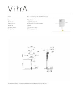 Tanım 8 cm Helataşları İçin Set 3/6 L Kullanıma Ayarlı Kod
