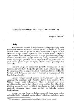 PDF ( 127 ) - DergiPark