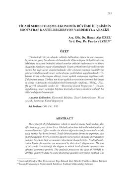 PDF ( 4 ) - DergiPark