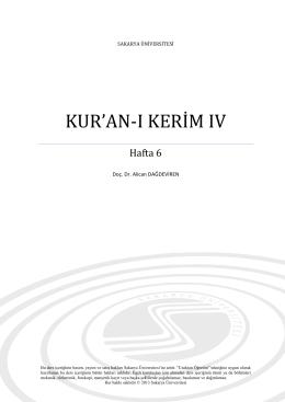 İbtida - Sakarya Üniversitesi Bilgi Sistemi