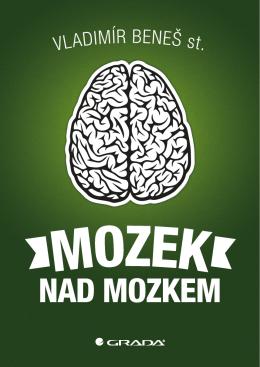 Mozek nad mozkem (ukázka)