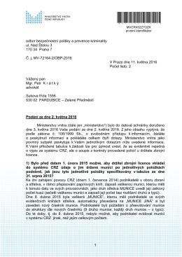 Č. j. MV-72164-2/OBP