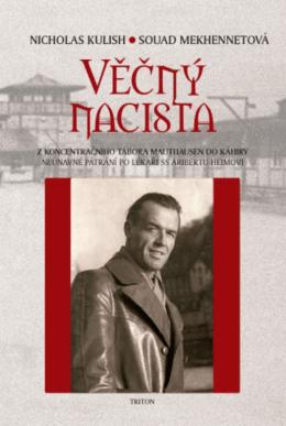 Věčný nacista