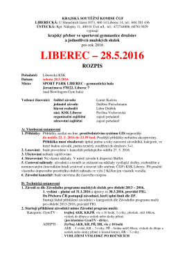 ROZPIS KP 28_5_2016