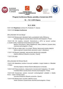 MPK _ program
